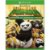 Jogo Kung Fu Panda Showdown of Legendary Legends - Xbox One  - Imagem 1