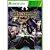 Jogo Phantasy Star Universe - Xbox 360 (Seminovo) - Imagem 1