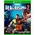 Jogo Dead Rising 2 - Xbox One (Seminovo) - Imagem 1