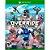 Jogo Override Mech City Brawl - Xbox One - Imagem 1