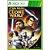 Jogo Star Wars The Clone Wars Republic Heroes - Xbox 360 (Seminovo) - Imagem 1