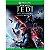 Jogo Star Wars Jedi Fallen Order - Xbox One - Imagem 1