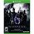 Jogo Resident Evil 6 - Xbox One - Imagem 1
