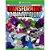 Jogo Transformers Devastation - Xbox One - Imagem 1