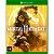 Jogo Mortal Kombat 11 - Xbox One - Imagem 1