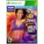 Jogo Zumba Fitness World Party - Xbox 360 (Seminovo) - Imagem 1