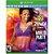 Jogo Zumba Fitness World Party - Xbox One - Imagem 1
