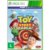 Jogo Toy Story Mania - Xbox 360 (Seminovo) - Imagem 1