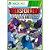 Jogo Transformers Devastation - Xbox 360 (Seminovo) - Imagem 1