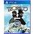 Jogo Tropico 5 - PS4  - Imagem 1