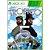 Jogo Tropico 5 - Xbox 360 Seminovo - Imagem 1