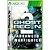 Jogo Tom Clancys Ghost Recon Advanced Warfighter 2 - Xbox 360 (Seminovo) - Imagem 1