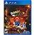 Jogo Sonic Forces - PS4 - Imagem 1
