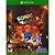 Jogo Sonic Forces - Xbox One - Imagem 1