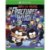 Jogo South Park The Fractured but Whole - Xbox One - Imagem 1