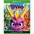 Jogo Spyro Reignited Trilogy - Xbox One - Imagem 1