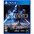 Jogo Star Wars Battlefront II - PS4 - Imagem 1