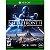Jogo Star Wars Battlefront II - Xbox One - Imagem 1