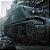 Jogo Call of Duty WWII - PS4 - Imagem 4