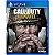 Jogo Call of Duty WWII - PS4 - Imagem 1
