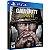 Jogo Call of Duty WWII - PS4 - Imagem 2