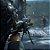 Jogo Call of Duty WWII - PS4 - Imagem 3
