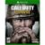 Jogo Call of Duty WWII - Xbox One - Imagem 1