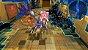 Jogo Digimon Story Cyber Sleuth - PS4 - Imagem 4