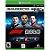 Jogo F1 2018 - Xbox One - Imagem 1