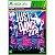 Jogo Just Dance 2018 - Xbox 360 (Seminovo) - Imagem 1