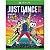 Jogo Just Dance 2018 - Xbox One - Imagem 1