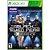 Jogo Kinect The Black Eyed Peas Experience (Seminovo)- Xbox 360  - Imagem 1
