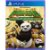 Jogo Kung Fu Panda Showdown of Legendary Legends - PS4  - Imagem 1