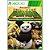 Jogo Kung Fu Panda Showdown of Legendary Legends - Xbox 360 (Seminovo) - Imagem 1