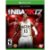Jogo NBA 2K17 - Xbox One (Seminovo) - Imagem 1