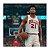Jogo NBA 2K18 - Xbox One - Imagem 4
