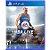 Jogo NBA LIVE 16 - PS4  - Imagem 1