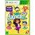 Jogo Nickelodeon Dance 2 - Xbox 360 Seminovo - Imagem 1