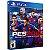 Jogo PES 2018 - PS4 - Imagem 2