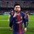 Jogo PES 2018 - PS4 - Imagem 5