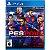 Jogo PES 2018 - PS4 - Imagem 1