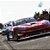 Jogo Project Cars 2 - PS4 - Imagem 4