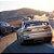 Jogo Project Cars 2 - PS4 - Imagem 5