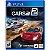 Jogo Project Cars 2 - PS4 - Imagem 1