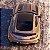 Jogo Project Cars 2 - Xbox One - Imagem 3