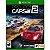 Jogo Project Cars 2 - Xbox One - Imagem 1
