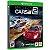 Jogo Project Cars 2 - Xbox One - Imagem 2