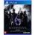 Jogo Resident Evil 6 - PS4 - Imagem 1