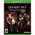 Jogo Resident Evil Origins Collection - Xbox One  - Imagem 1