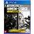 Jogo Tom Clancys Rainbow Six Siege Edição Avançada - PS4 - Imagem 1
